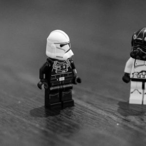 lego, star wars, stormtrooper