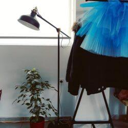 Mindfulness και κίνηση: συζήτηση με μια δασκάλα χορού