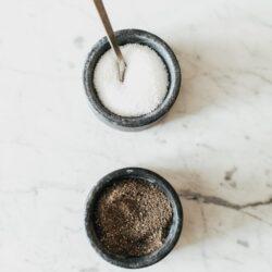 Πώς να μειώσω τη ζάχαρη (και κυρίως, γιατί);